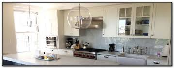 Kitchen Cabinets In Queens Ny Fair 50 Kitchen Cabinets In Flushing Ny Inspiration Design Of