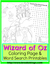 the wizard of oz archives brooke blogsbrooke blogs