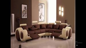 new luxury sofa design 12es 791