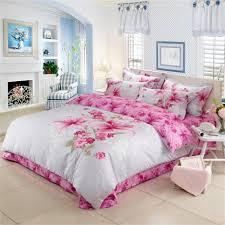 bedding set cotton bedding sets queen vulnerable cotton