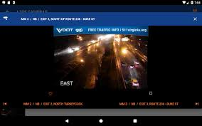 511 Org Traffic Map Vdot 511 Virginia Traffic Android Apps On Google Play