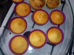 cuisiner simple et rapide recette de muffin simple et rapide et pour tous les gôuts