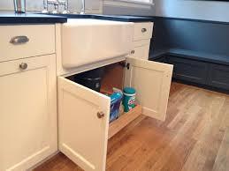 Kitchen Sink Dimensions - kitchen 3 bowl kitchen sink stainless steel countertop with sink