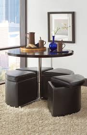 Bobs Furniture Kitchen Table Set by Living Room Futons At Walmart Walmart Kitchen Table Sets