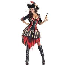 compare prices on original halloween costumes for women online