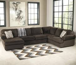 Sectional Sofa Bed Montreal Furniture Modular Luxury Couches Couches With Ottomans