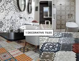 hottest interior design trends for 2016 noam hazan architect