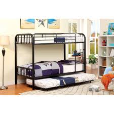 Twin And Full Bunk Beds by Twin Loft Bed With Stairs Full Size Of Bunk Bedstwin Over Full