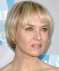 hairstyles for thin hair on head fine hair can be gentle of tough to style sometimes and it may