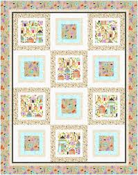 free patterns and more happy home u2013 ivory spring