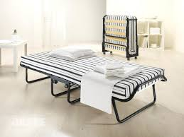 Single Folding Guest Bed Bedroom Folding Beds For Adults Folding Bed Mattress Only Guest
