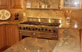 kitchen granite backsplash granite kitchen countertops white cabinets brown countertops