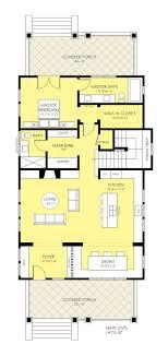 bungalow style home plans 12 best bungalow style house at unique home plans design