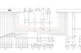 dual stereo wiring diagram 4k wallpapers