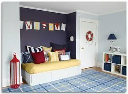 peinture chambres peinture chambre enfant 70 idées fraîches