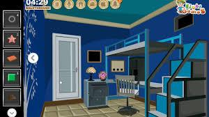 variety blue room escape game walkthrough eightgames youtube