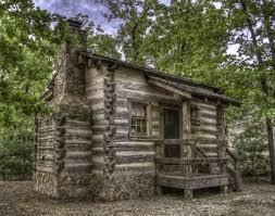 elegant log cabins for sale in missouri new home plans design