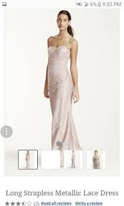 Long Dresses For Cocktail Party - used bridesmaid dresses buy u0026 sell used bridesmaid dresses