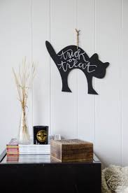 Decor For Halloween 1732 Best Holidays Images On Pinterest Halloween Stuff Happy