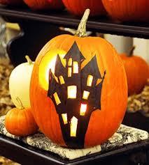 halloween decorations pumpkins cheap party decorations decorating