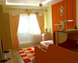 download creative living room ideas home intercine 30 unique bed
