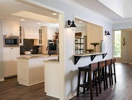 kitchen island with 4 stools kitchen kitchen island table with stools fortuitous contemporary