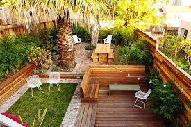 Small Backyard Ideas On A Budget Small Backyard Ideas Patio And Landscapejburgh Homes