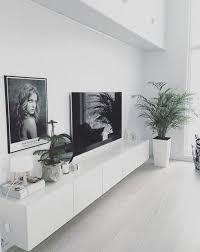 Ikea Home Interior Design Best 25 Ikea Interior Ideas On Pinterest Black Room Decor