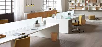 mettre corbeille sur bureau corbeille de bureau en pour les entreprises hôtels
