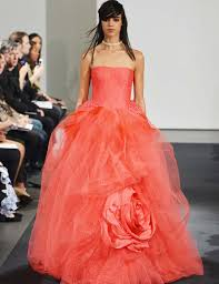 kohls bridesmaid dresses collections of kohls wedding dresses bridal catalog