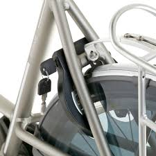 motocross gear brisbane urban bike corwin brisbane 2834 28 u201d u2013 2015 insportline