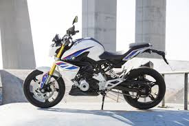 bmw bicycle 2017 bmw motorcycles photo wallpapers pictures of bmw motorcycles