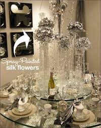 Black And Silver Centerpieces by 15 Best Blue Yellow And Black Images On Pinterest Blue Yellow
