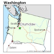 enumclaw wa map best places to live in enumclaw washington