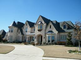 custom built home plans and prices