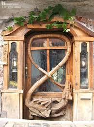 Exterior Door Sale Vintage Exterior Door Antique Metal And Wood Exterior Doors