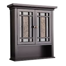 images for kitchen furniture storage cabinets amazon com