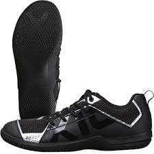 xiom table tennis shoes buy table tennis best shoes at the cheapest price by adidas