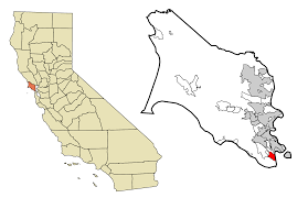 Marin Maps File Marin County California Incorporated And Unincorporated Areas