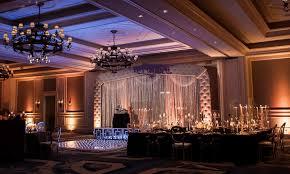 wedding reception planner wedding reception raining roses productions inc