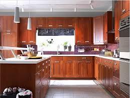 ikea decoration cuisine styl cuisine yutz avis inspirational ide cuisine ikea cheap