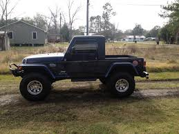 for sale 2006 jeep wrangler lj 28 miles ih8mud forum