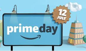 black friday 2017 amazon surface3 128gb amazon prime day wmpoweruser