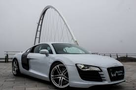 who owns audi car company 2736 cars sold by wynyard motor company east of