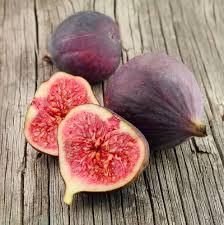 comment cuisiner des figues astuces du chef cyril lignac comment cuisiner la figue