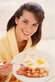 dark haired women i like pretty dark haired women and breakfast food imgur