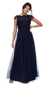 evening maxi dresses maxi dresses debenhams