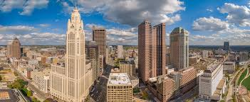 photographers in columbus ohio aerial image solutions ohio drone photography videography and