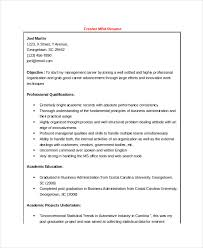 Mba Resume Templates Fresh Accounting Graduate Cover Letter Benefits Of Research