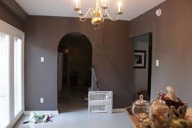 sherwin williams garret grey remodel pinterest paint decor
